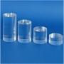 Acryl Säulen Höhe 50mm Nr. 5214