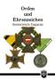 Ruhl M. Orden und Ehrenzeichen Oesterreich-Ungarns  1. Auflage 2