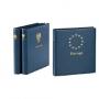 Safe Ringbinder mit Länderwappen und -titel Belgien Nr. 7050