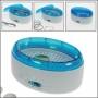 Safe Vibrations-Reiniger für Münzen, Schmuck usw. Nr. 4671