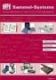 Safe Verlagsvereichnis Katalog Nr. 63