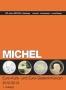 Michel Euro-Kurs- und Euro-Gedenkmünzen 2012/2013