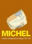 Michel Handbuch-Katalog Deutsche Feldpost 1937-1945 5. Aufl. 2