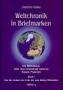 Gabka Weltchronik in Briefmarken. Bd. I Von der Geburt der Erd