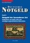 Grabowski, Hans-Ludwig Deutsches Papiernotgeld Band 9:  Notgeld
