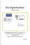 Schembra. F. W. Die Digitalmarken 2004 bis 2014 Arge R+V-Zettel