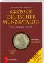 Arnold, P./Küthmann H./Steinhilber D./Faßbender, D.(Bearb.) Groß