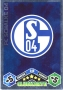 Match Attax 2010/2011 FC Schalke 04 Nr. 340