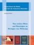 Maaßen, Wolfgang Chronik der Deutschen Philatelie, Sonderband 4