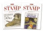 2020 Scott Standard Postage Stamp Catalogue Vol. 6 (San-Z) 2 Bän