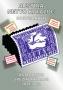 ANK Austria Netto Katalog Briefmarken Österreich-Spezialkatalog