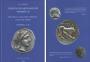 Maurel, Guy Corpus des monnaies de Marseille : Provence, Langued