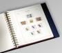 Kabe OF UNO Genf Personalisierte Bogen 2009 OFN52GEK2/09