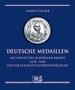 Stricker, Herbert Deutsche Medaillen während des 30-jährigen Kri