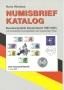 Worbes Numisbrief-Katalog Bundesrepublik Deutschland Teil 2 ? Ze
