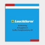 Leuchtturm Papier-Nachtragstasche Nr. 189900/305777