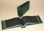 Kobra Briefalbum G3N Farbe grün G3N G  LIEFERUNG SOLANGE VORRAT