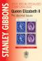 Spezialkatalog Großbritannien  Band 3: Königin Elizabeth II. - A
