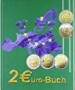 2€uro-Buch