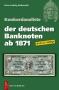 Grabowski, Hans-Ludwig Konkordanzliste der deutschen Banknoten a