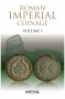 (RIC) Sutherland C.H.V./Carson R.A.G Roman Imperial Coinage Volu