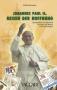 Bonacina, Fabio Johannes Paul II - Reisen der Hoffnung. Briefmar