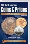 Harper, David C./Michael, Thomas 2019 North American Coins & Pri
