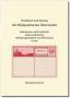Bockisch, Michael Handbuch und Katalog die Bildpostkarten Österr