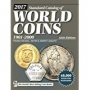 Michael, Thomas 2017 Standard Catalog of World Coins 1901-2000