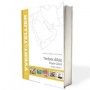 Yvert & Tellier 2021 Catalogue de cotation des Timbres d´Asie -