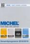 Michel Gesamtprogramm 2018/2019