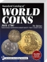 Cuhaj G. S./Michael T. Standard Catalog of World Coins 1601-1700