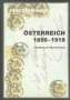 Ferchenbauer, Ulrich Dr. Österreich Spezial-Katalog 1850-1918