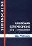 Lindman Deutsche Serienscheine Band 1: Grundausgaben