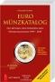 Schön, Gerhard Euro Münzkatalog Die Münzen der Europäischen Währ