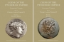 Lorber Catherine C. Coins of the Ptolemaic Empire (2 vols.)  ISB