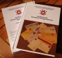 Handbuch der Schweizer Privatganzsachen 1907-1930