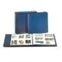 Safe Schutzkassette für Postkarten-Album Nr. 6006