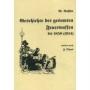 Gohlke/Olmes Geschichte der gesamten Feuerwaffen bis 1914