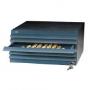 Münzen-SAFE-Möbelelement Nr. 6500 mit 6 Schubladen nach Ihrer Wa