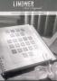 Anleitung für den Briefmarkensammler
