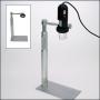 Safe Stativ für Digital-Mikroskop II Nr. 9752