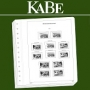 KABE OF-Text Berlin BI-Collect 1985-1990 Nr. 303449