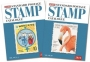 2021 Scott Standard Postage Stamp Catalogue Vol. 4 Länder J-M  1