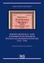 Glasemann, Hans-Georg Bedarfsdeckungs- und Zinsvergütungsscheine
