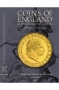 Spink Coins of England & The United Kingdom 2017