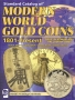 Bruce II/Michael Standard Catalog of Modern World Gold Coins 180