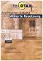 PHILOTAX Alliierte Besetzung Spezial-Katalog auf DVD 1. Auflage