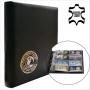 Album für Coin-Cards Nr. 7571