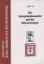 Kesselstatt, Franz E. Graf Die Tunispäckchenmarke und die Palmen